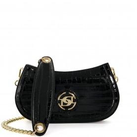 чанта,куфари,мъжки,чанти,и,портмонета,tommy,jeans,tommy,jeans,campus,bumbag,black,bds