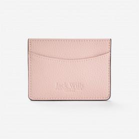 дамски,чанти,jack,wills,lanpher,card,holder,pale,pink