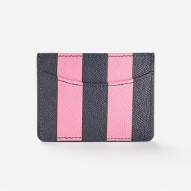 дамски,чанти,jack,wills,lanpher,card,holder,pink,navy,strip