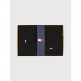 несесер,куфари,къмпинг,оборудване,аксесоари,на,разпродажба,jack,wills,middleton,wash,bag,black