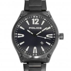 часовник,бижутерия,часовници,883,police,15244j,watch,blu,gun,03m