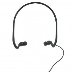 аксесоари,за,бягане,слушалки,за,бягане,karrimor,band,running,earphones,black