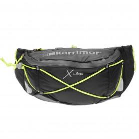 дамски,чанти,мъжки,чанти,и,портмонета,karrimor,x,lite,waist,pack,black