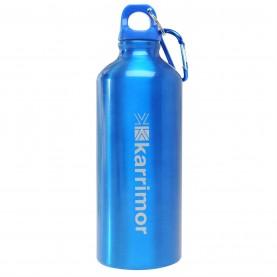 коледни,джунджурии,бутилки,за,вода,туристически,аксесоари,бутилки,и,съдове,за,вода,всичкото,туристическо,оборудване,аеробика,акс