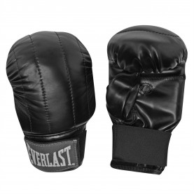 мъжки,боксови,ръкавици,коледни,джунджурии,боксови,ръкавици,всички,фитнес,аксесоари,mma,ръкавици,everlast,boston,boxing,gloves,me