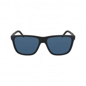 слънчеви,очила,дамски,слънчеви,очила,мъжки,слънчеви,очила,lacoste,lacoste,l932s,s,g,sn00,black,001
