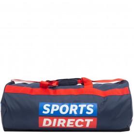 сак,сувенири,спортсдирект,аксесоари,коледни,джунджурии,коледни,подаръци,за,футболните,фенове,спортни,сакове,sportsdirect,holdall