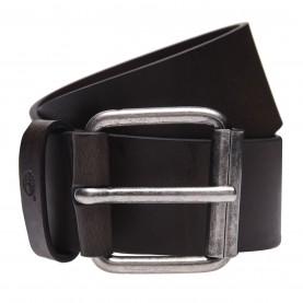 колан,колани,timberland,leather,belt,dark,brown