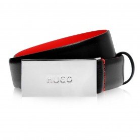 колан,колани,аксесоари,на,разпродажба,hugo,baldwin,belt,black,001