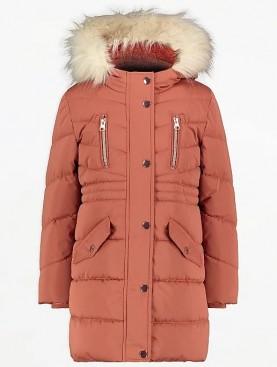 детски,якета,палта,дълго,подплатено,пух,качулка,джобове,цип,копчета