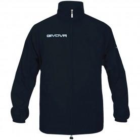 яке,мъжки,анцузи,мъжки,горнища,с,цип,мъжки,якета,givova,rain,jacket,rain,basico,navy