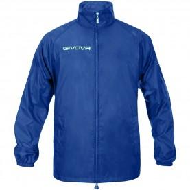 яке,мъжки,анцузи,мъжки,горнища,с,цип,мъжки,якета,givova,rain,jacket,rain,basico,blue