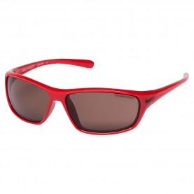 слънчеви,очила,слънчеви,очила,nike,varsity,kids,sports,sunglasses