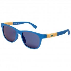 слънчеви,очила,слънчеви,очила,lacoste,sunglasses