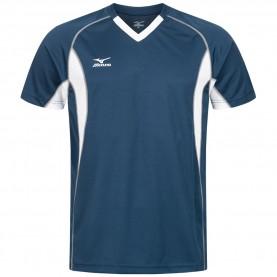 волейлбол,mizuno,pro,team,men,volleyball,jersey