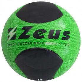 футболна,топка,сувенири,футболни,аксесоари,футболни,топки,zeus,beach,soccer,football,neon,green,black