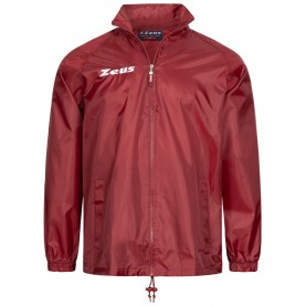 яке,мъжки,анцузи,мъжки,горнища,с,цип,мъжки,якета,zeus,k,way,rain,jacket,dark,red