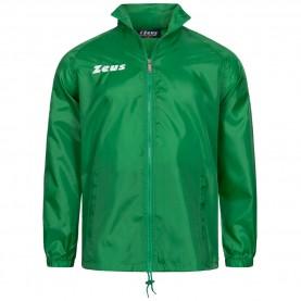 яке,мъжки,анцузи,мъжки,горнища,с,цип,мъжки,якета,zeus,k,way,rain,jacket,green
