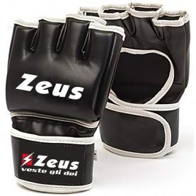 боксови,ръкавици,бокс,състезателна,екипировка,за,бокс,zeus,men,mma,martial,arts,gloves