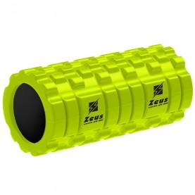фитнес,оборудване,фитнес,аксесоари,йога,и,пилатес,zeus,foam,roller,fascia,roller