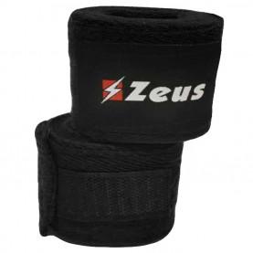 бокс,състезателна,екипировка,за,бокс,zeus,boxing,hand,wrap,black
