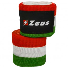 бокс,състезателна,екипировка,за,бокс,zeus,boxing,hand,wrap,italia