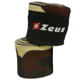 бокс,състезателна,екипировка,за,бокс,zeus,boxing,hand,wrap,green,camo
