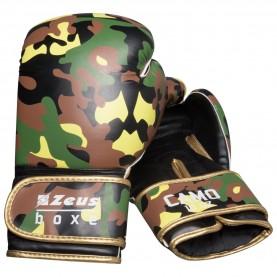 боксови,ръкавици,бокс,състезателна,екипировка,за,бокс,zeus,boxing,gloves,camouflage