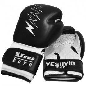 боксови,ръкавици,бокс,състезателна,екипировка,за,бокс,zeus,vesuvio,boxing,gloves
