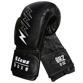 боксови,ръкавици,бокс,състезателна,екипировка,за,бокс,zeus,brz,boxing,gloves