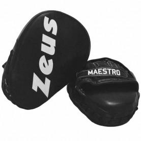 боксови,ръкавици,бокс,състезателна,екипировка,за,бокс,zeus,maestro,boxing,punch,mitts