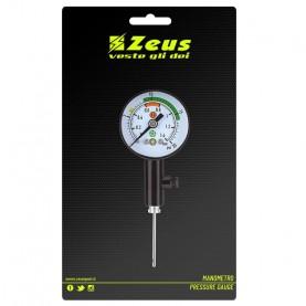 сувенири,футболни,аксесоари,футболни,топки,zeus,manometer,ball,pressure,gauge