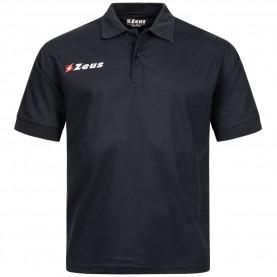 мъжка,блуза,с,яка,мъжки,блузи,с,яка,мъжки,ризи,zeus,basic,men,polo,shirt,navy