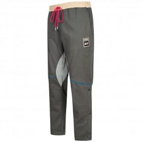 мъжки,панталони,мъжки,панталони,puma,x,rhude,woven,pants,men,pants