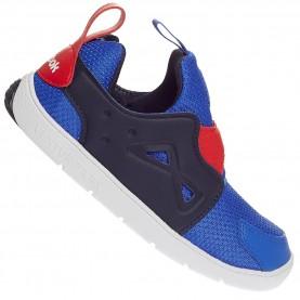 детски,маратонки,детски,обувки,reebok,venture,flextime,sportstyle,kids,sneakers