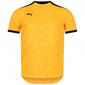 футболни,фланелки,всички,футболни,облекла,облекла,с,футболна,тема,puma,ftblnxt,graphic,top,men,jersey