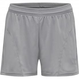 дамски,къси,панталони,мъжки,къси,панталони,всички,футболни,облекла,футболни,долнища,hummel,hmlaction,women,training,shorts