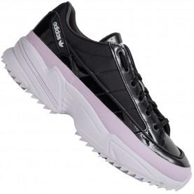 дамски,маратонки,дамски,обувки,дамски,маратонки,adidas,originals,kiellor,women,sneakers