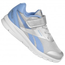 детски,маратонки,детски,обувки,reebok,rush,runner,2.0,alt,td,girl,sneakers