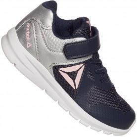 детски,маратонки,детски,обувки,reebok,rush,runner,alt,girl,sneakers