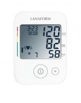 LANAFORM ABPM-100 Апарат за кръвно налягане за ръка