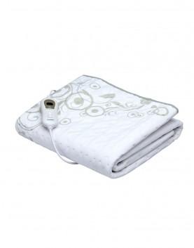 LANAFORM HEATING BLANKET S1 Eдинично електрическо  одеяло