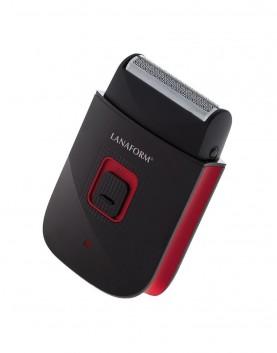 самобръсначка, мъзжка, прецизна, работа, удобна, USB-порт, приставки, електрическа гладка, кожа