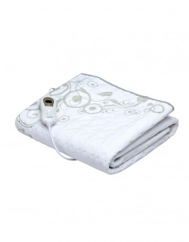 LANAFORM HEATING BLANKET S2 Двойно електрическо одеяло