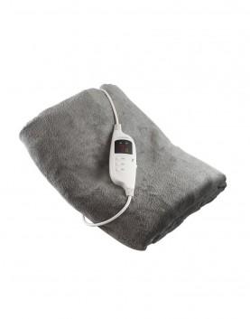 LANAFORM HEATING OVERBLANKET Затоплящо електрическо одеяло