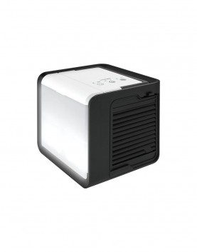 LANAFORM Breezy Cube Охладител за въздух