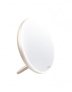 LANAFORM Lumino Led Лампа за светотерапия и релакс