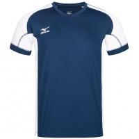 волейлбол,mizuno,pro,team,atlantic,volleyball,jersey