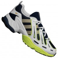 маратонки,мъжки,обувки,мъжки,маратонки,adidas,originals,eqt,gazelle,equipment,sneakers