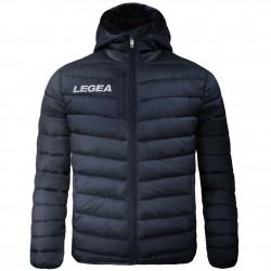 яке,мъжки,анцузи,мъжки,горнища,с,цип,мъжки,якета,legea,montreal,padded,jacket